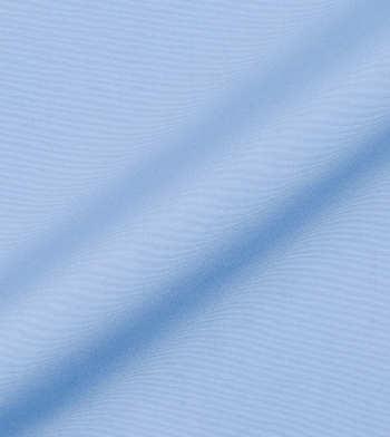 shirts cotton bashful blue light blue solids