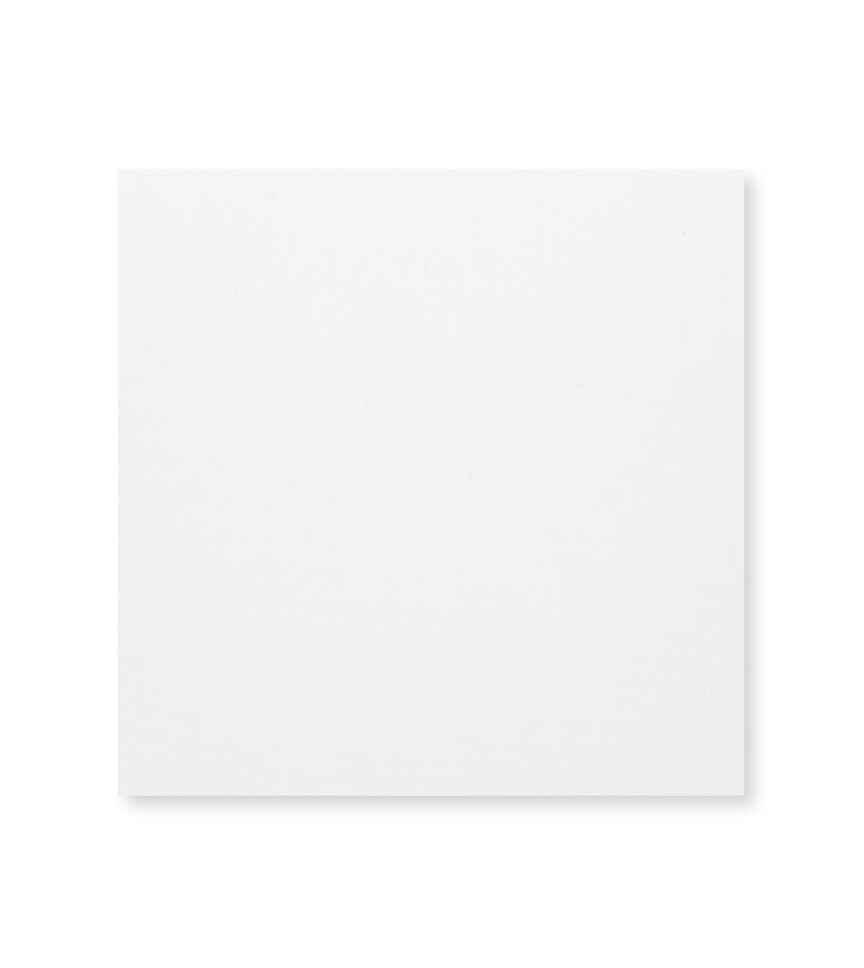 White Sail White Solids by Soktas Luxury Product Image