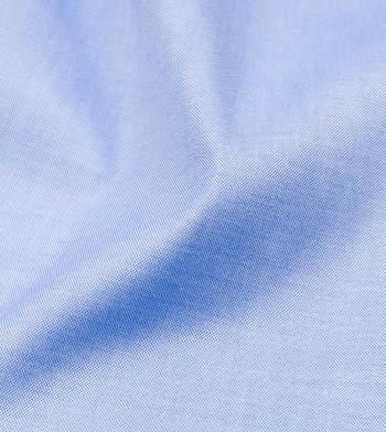 shirts pure cotton wrinkle free boston blue blue solids