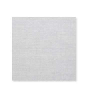 Silver Fox Grey Solids by Soktas Luxury Product Image