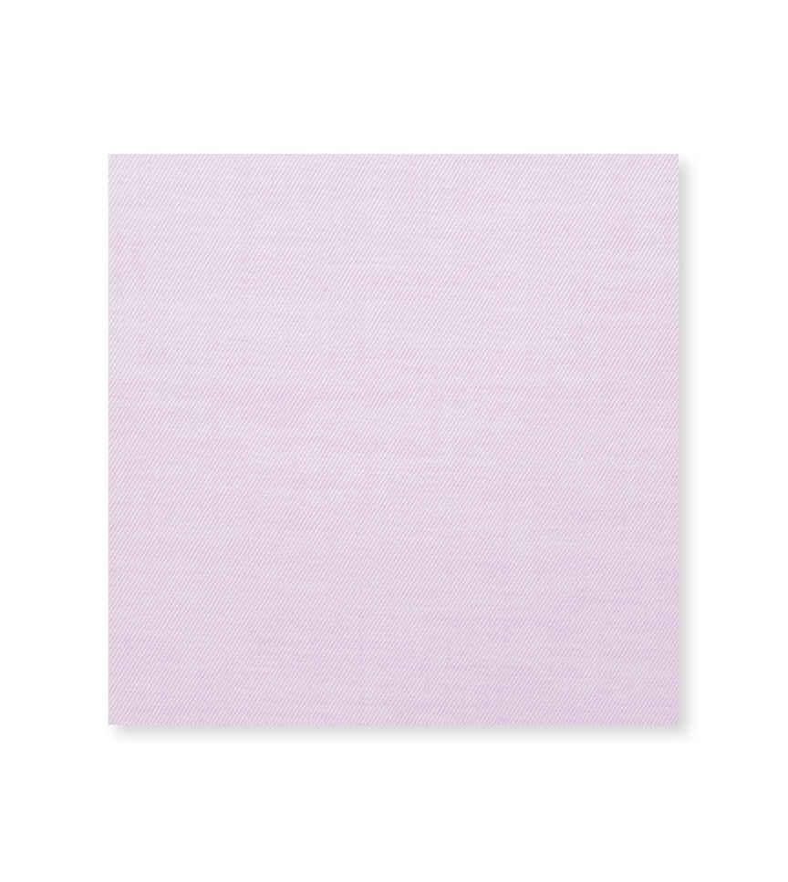 Lavender Twilight Lavender Solids by Soktas Luxury Product Image
