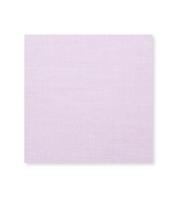 shirts pure cotton wrinkle free lavender twilight lavender solids