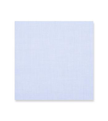 Light Blue Light Blue Solids by Soktas Luxury Product Image