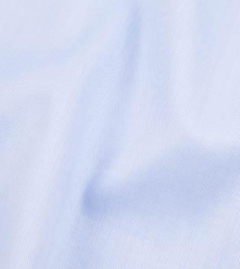 shirts pure cotton wrinkle free light blue light blue solids