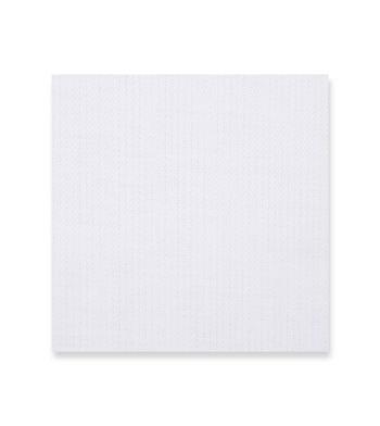 White White White on Whites by Soktas Luxury Product Image