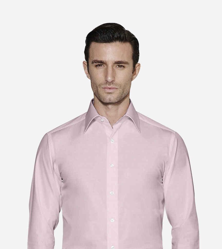 Barely Pink by Hemrajani Product Image