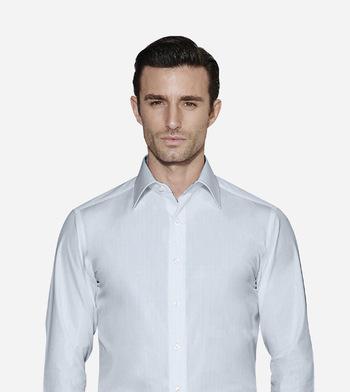 shirts pure cotton wrinkle free spring lagoon self design