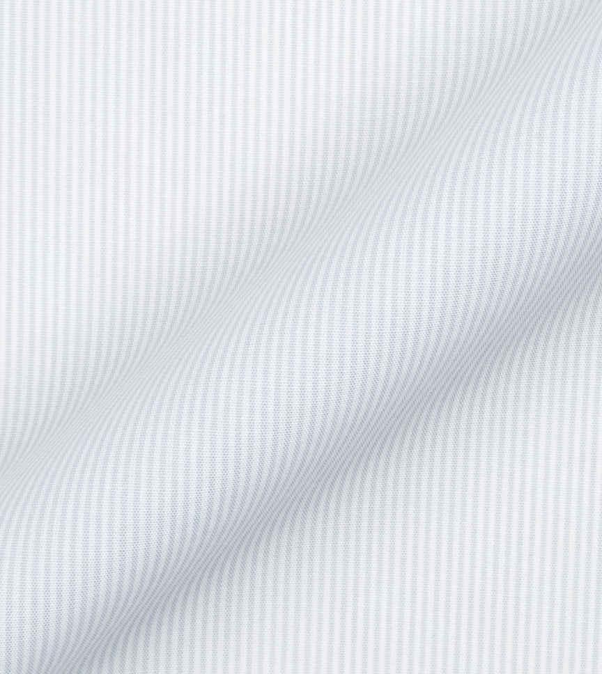 Mineral Ice Grey by Hemrajani Product Image