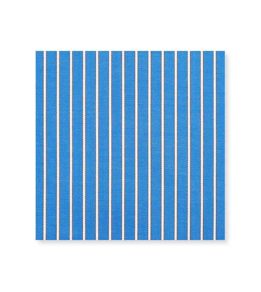Sea Ridge Stripe by Hemrajani Product Image