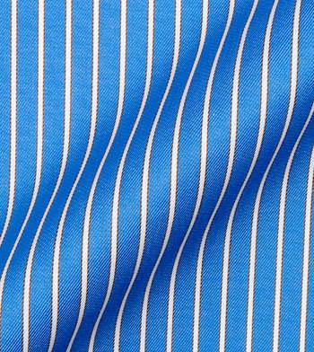 shirts pure cotton wrinkle free sea ridge stripe