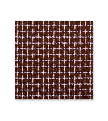 Chocolate Plum Jam by Getzner Product Image