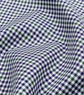shirts pure cotton wrinkle free irish cadet navy