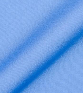 shirts pure cotton wrinkle free blue river