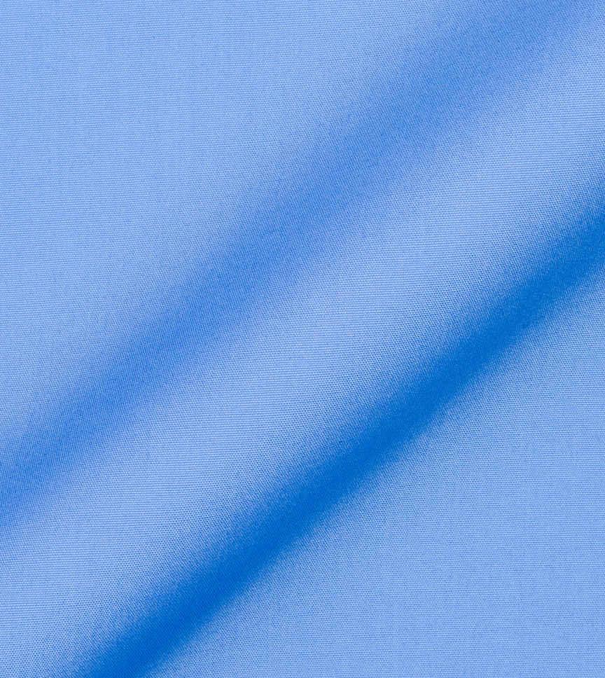Blue River by Hemrajani Product Image