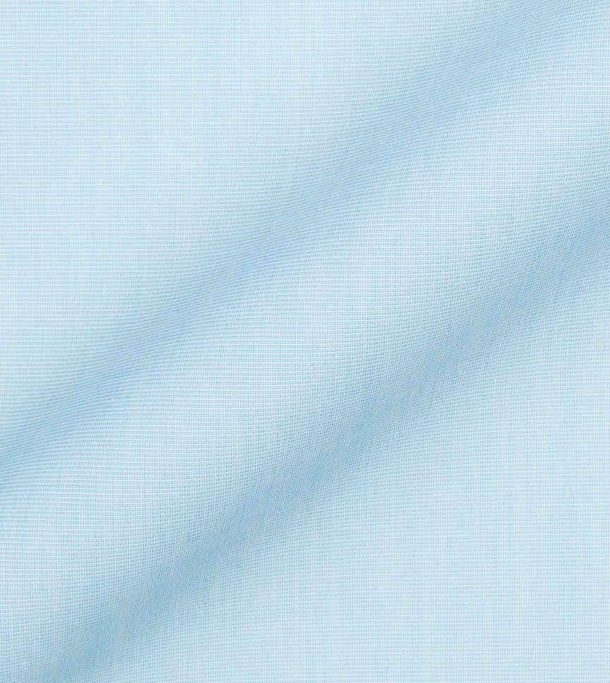 Blue Sky by Hemrajani Product Image