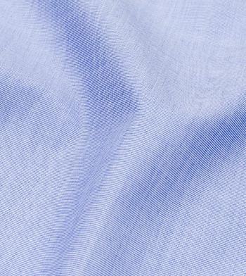 shirts pure cotton wrinkle free virginia sky