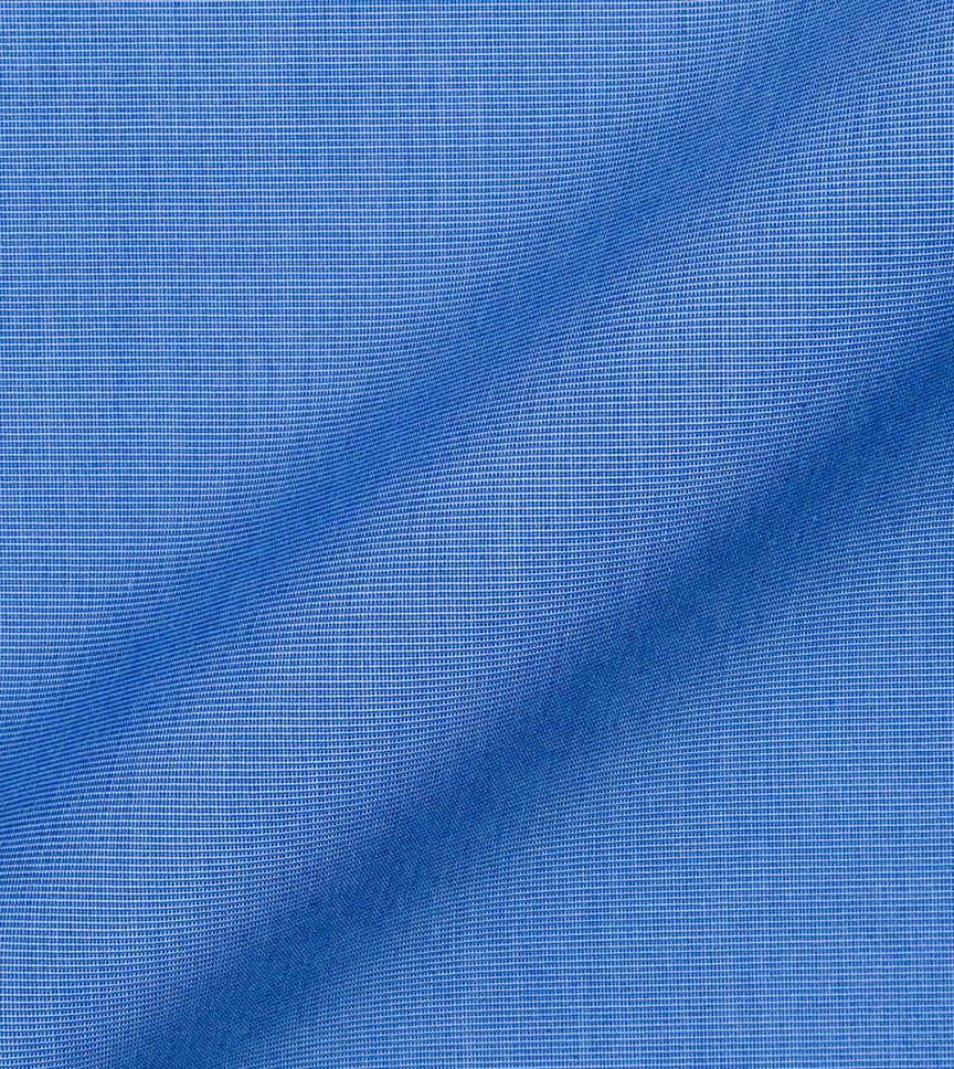 Mid-Atlantic Blue by Hemrajani Product Image