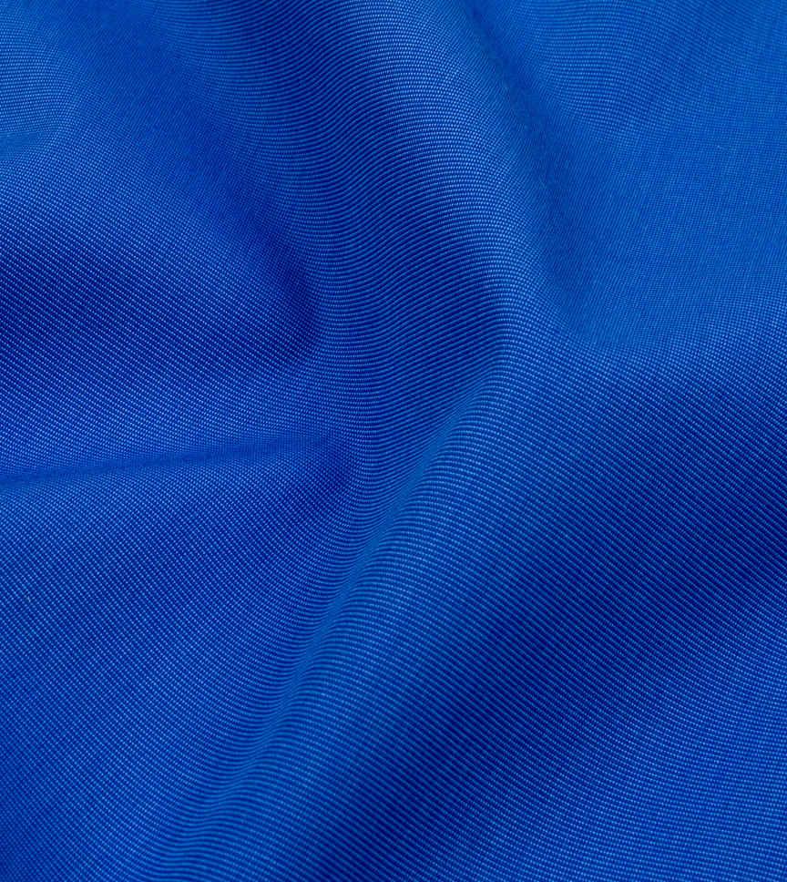 True Cerulean Blue by Hemrajani Product Image