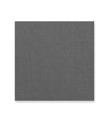 Gettysburg Grey by Hemrajani Product Image