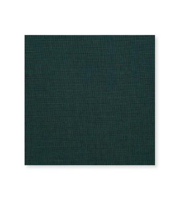 Deep Green Pine by Hemrajani Product Image