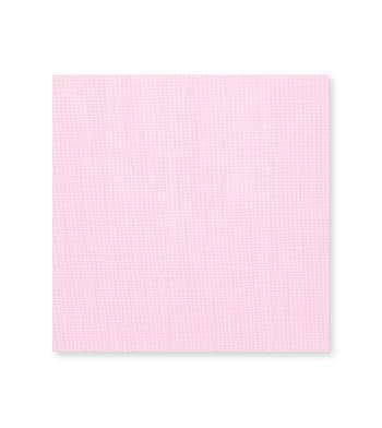 Bubblegum Pink by Hemrajani Product Image