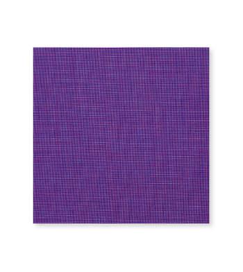 Purple Dusk by Hemrajani Product Image