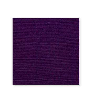 Purple Beret by Hemrajani Product Image