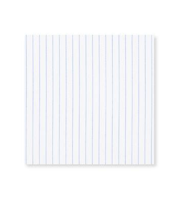 Sky Blue Braided Stripe by Hemrajani Product Image