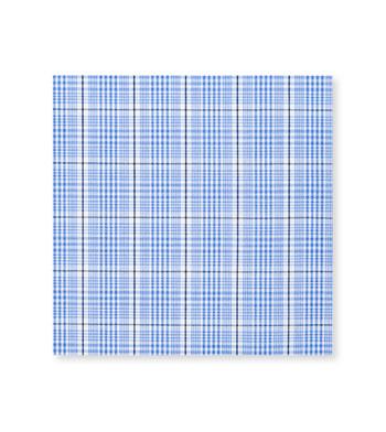 Utah Sky Grid by Hemrajani Product Image