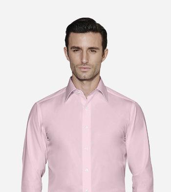shirts pure cotton wrinkle free candy tuft satin checks