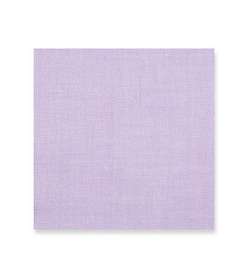Lavendar Semi Solids Fine Twill Lavender by Alumo Product Image