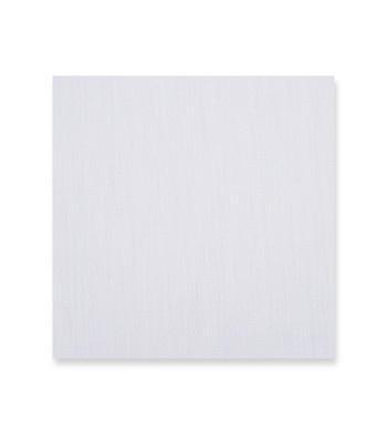 Light Grey Semi Solids Fine Twill by Alumo Product Image
