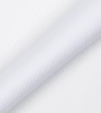 shirts cottons white check poplin 1 3070