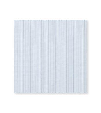 Blue Striped Poplin Light by Alumo Product Image