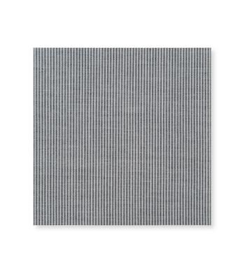 Black Stripes Poplin by Alumo Product Image