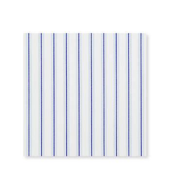 shirts cottons navy blue stripes poplin