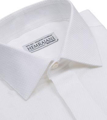 shirts cotton pearl pique solid white white on whites