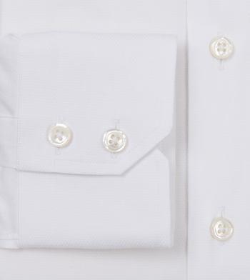 shirts cotton pearl micro grid white white on whites