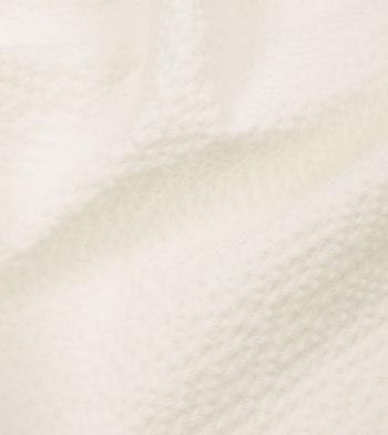 jackets spring summer vanilla ice white