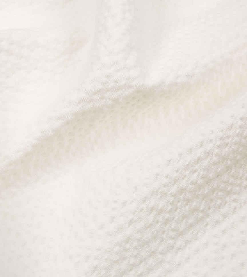 Vanilla Ice White by Lanificio Product Image