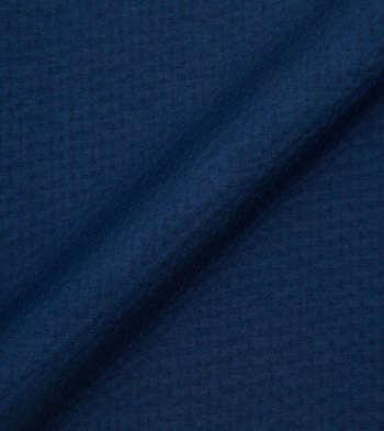 trousers spring summer mood indigo blue 2