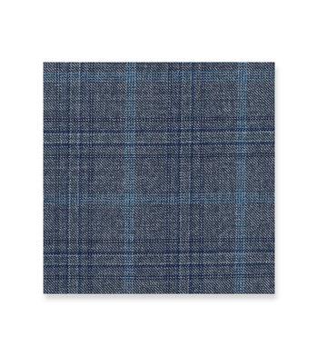 Gunmetal Grey Blue by Reda Product Image