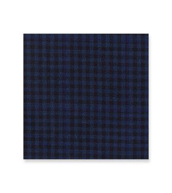 Phantom Blue Black by Reda Product Image