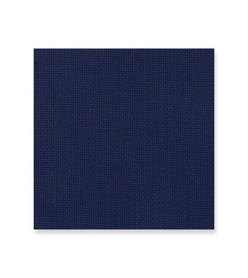 Iris Blue by Reda Product Image