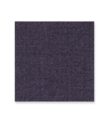 Nine Iron Purple by Reda Product Image