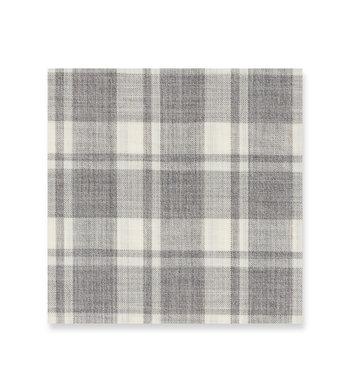 Slate Grey by Reda Product Image