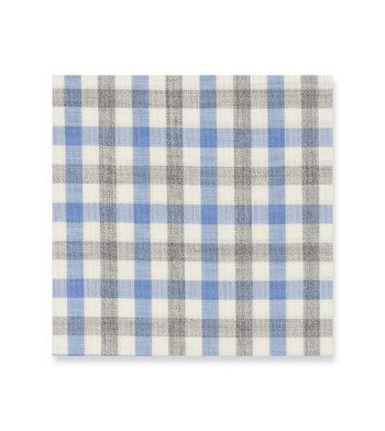Fog Blue Grey by Reda Product Image