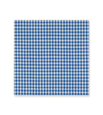 Arona Blue by Reda Product Image