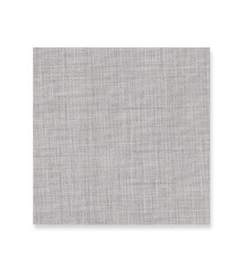 London Fog Light Grey by Reda Product Image