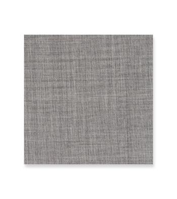 Brindle Grey by Reda Product Image